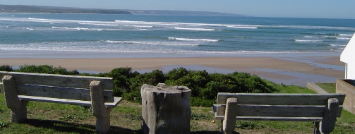 Stilbaai South Africa  city images : Stilbaai Properties in South Africa View of Stilbaai Enjoy Lovely ...